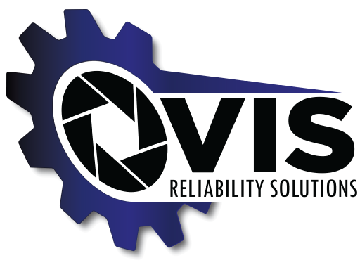 VIS | Visual Inspection Systems, LLC